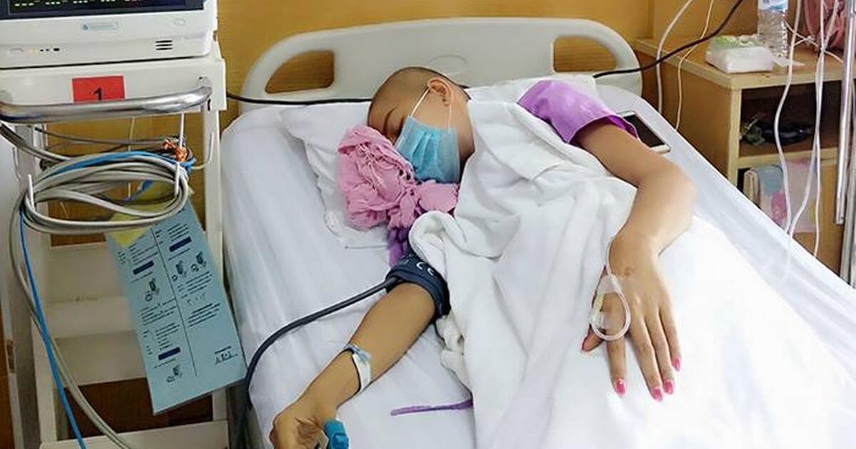 Дают ли больничный при высоком давлении?